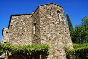 St-Martin de Corconac
